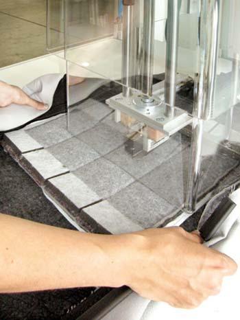 kaufen Klebeauftragseinrichtung KMF Typ 2010