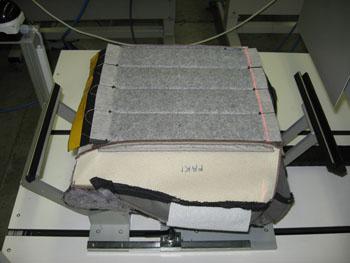 Buy Textile machines