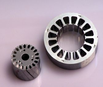 Buy Spare parts for electric motors