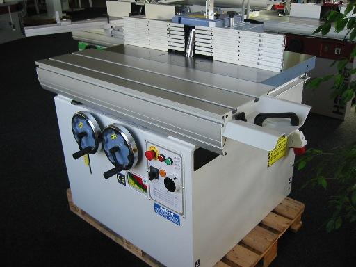 kaufen WEIBERT WJ-F10 Schwenkspindelfräsmaschine