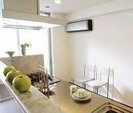 kaufen Klimaanlagen