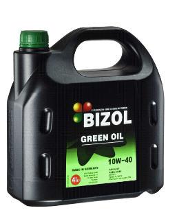 Motor oils for passenger automobiles