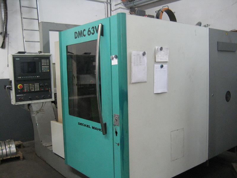 kaufen CNC- Werkzeugfräsmaschine