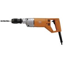 kaufen Drehbohrer bis 16 mm ASz 648 a