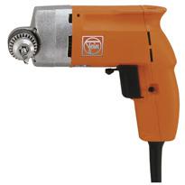 kaufen Winkelbohrer bis 8 mm ASzxeu 636-1