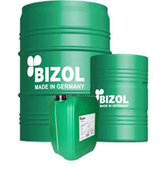 Synthetic transmission oils
