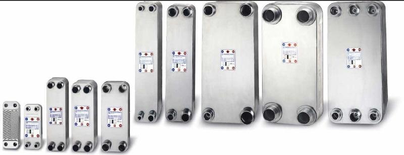 Теплообменники каори теплообменник в котле ferroli domina f30 e