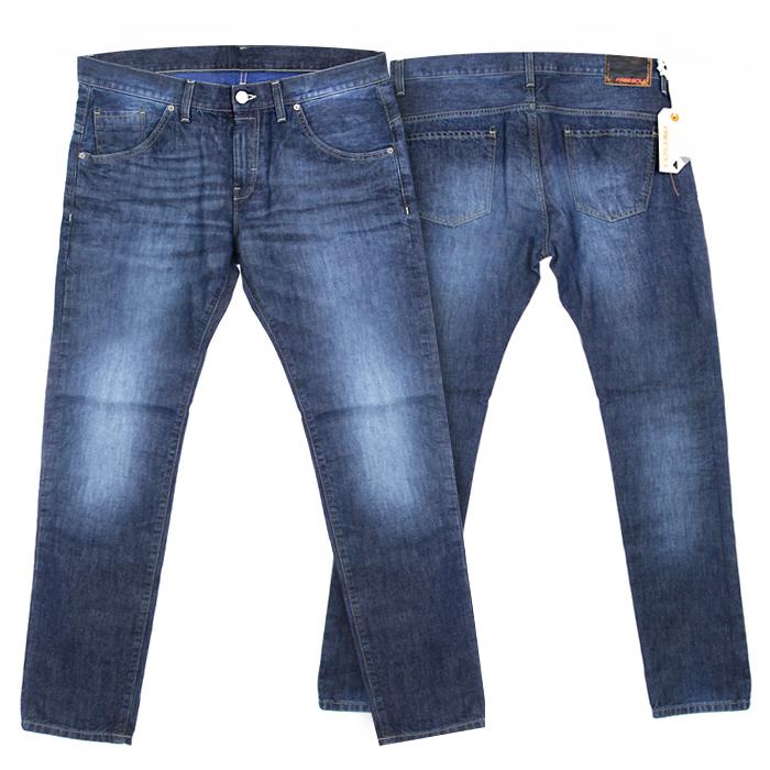 kaufen Männer Jeans FreeSoul