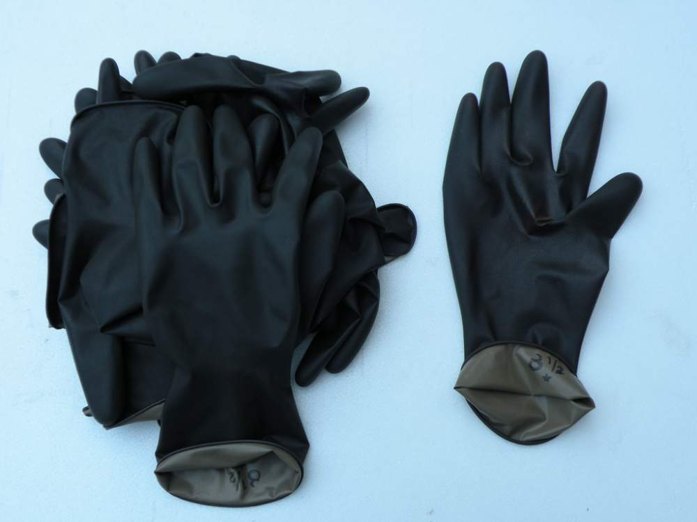 kaufen Latex Gloves Rejects (Cat.C)