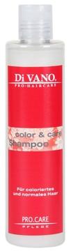 kaufen Shampoo für coloriertes und normales Haar