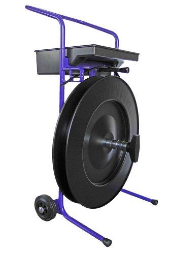 kaufen Abrollwagen für mehrlagiges Stahlband