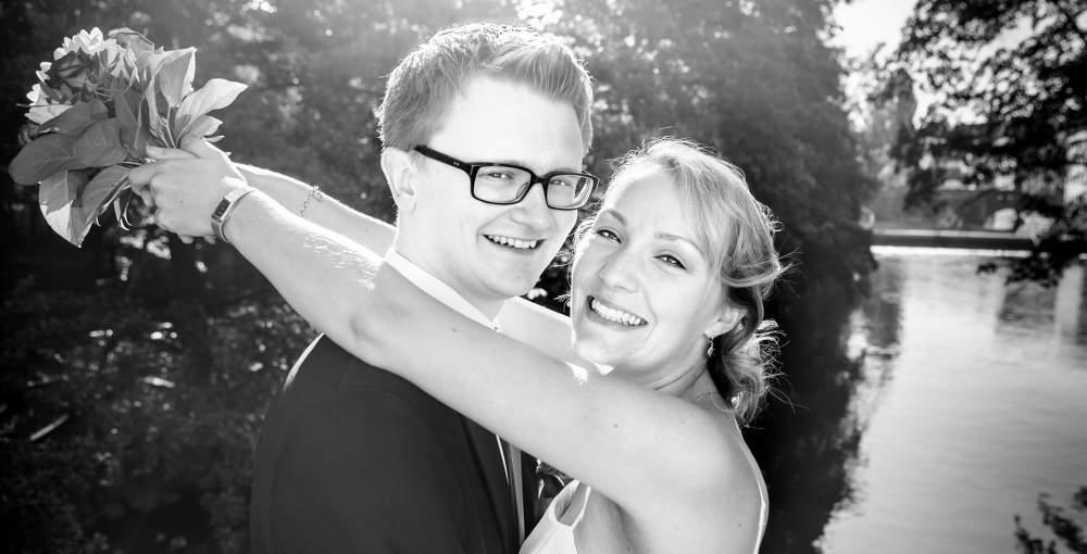 kaufen Hochzeitsfotograf