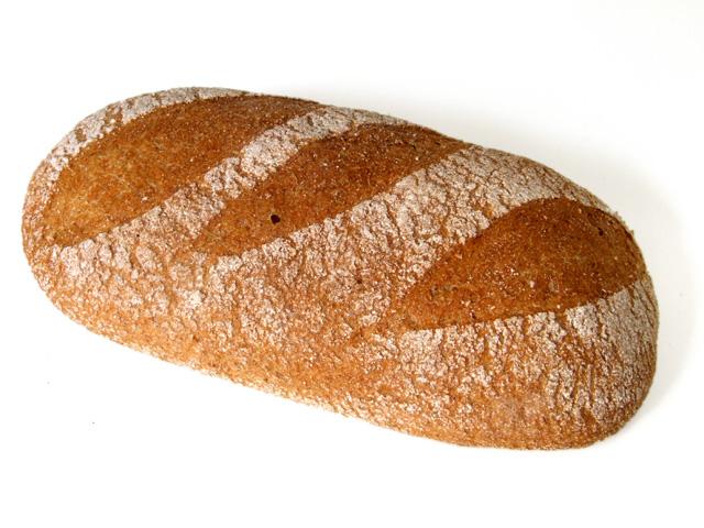 kaufen Bread