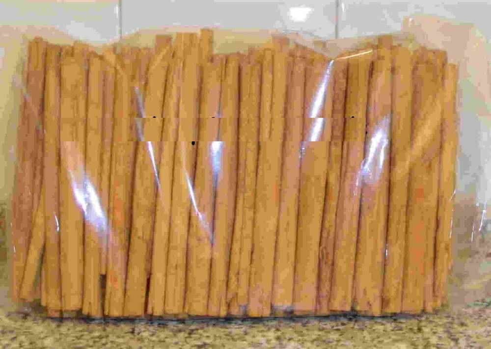 kaufen Cinnamon