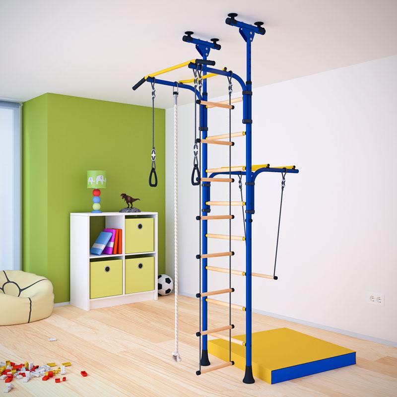 Sprossenwand für Kinderzimmer for sale in Augsburg on Deutsch | {Kinderzimmer kaufen 14}