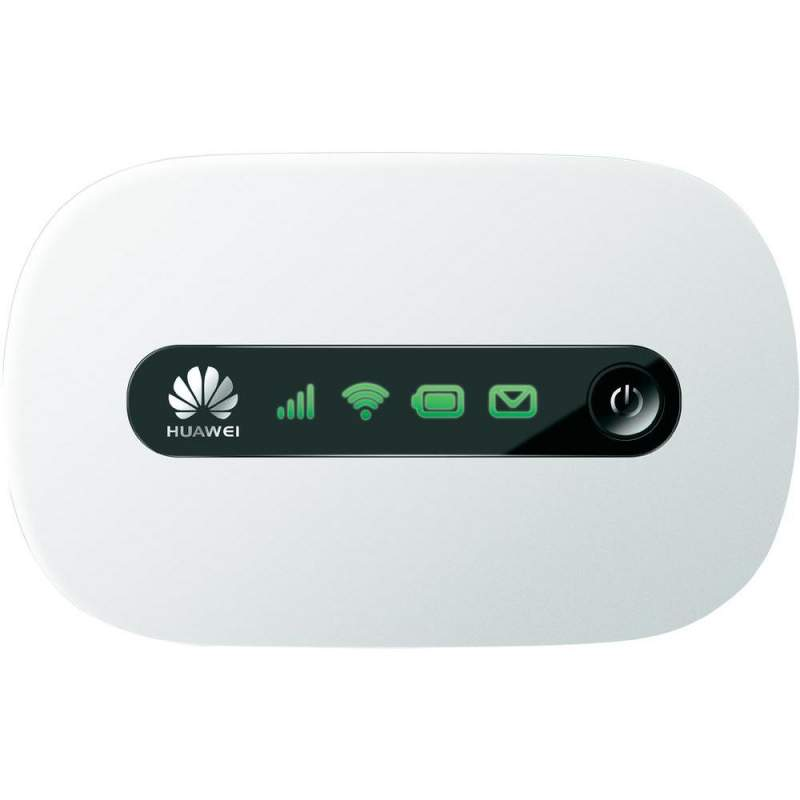 kaufen Huawei E5220 mobiler UMTS WLAN Router 21,6 MBit/s