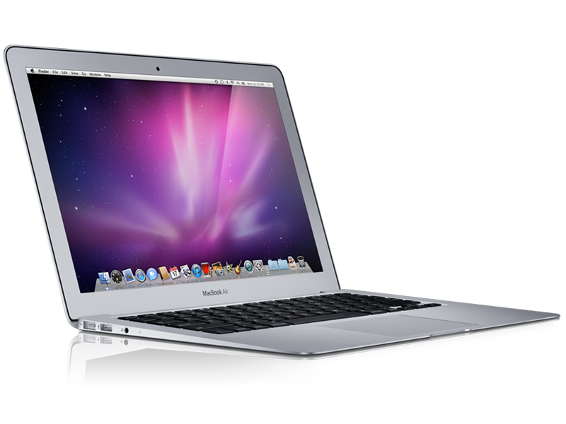 kaufen Apple Macbook Air
