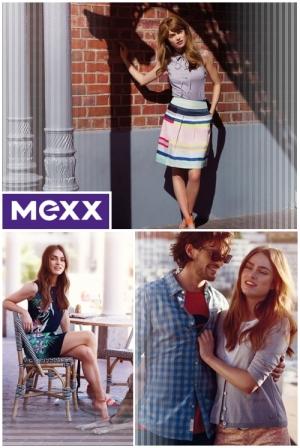 kaufen MEXX Woman 2013 Summer Stock