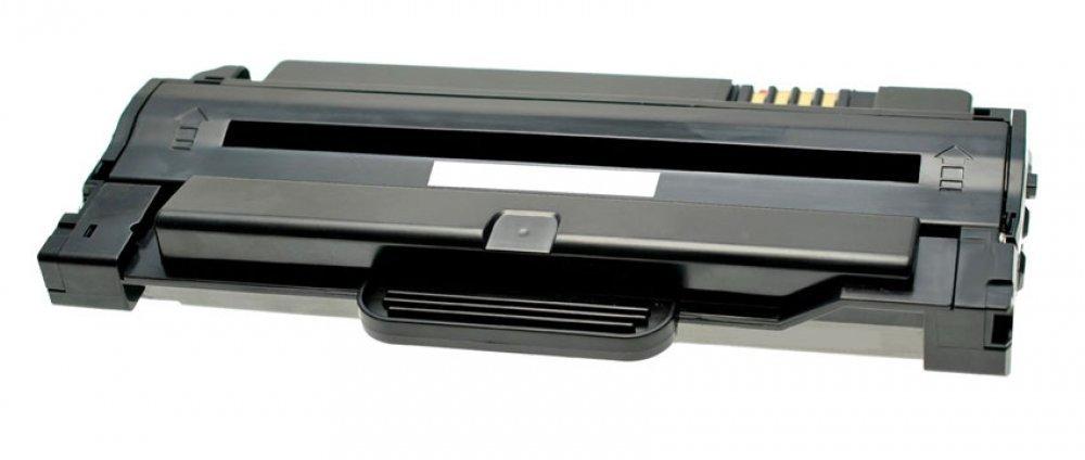 kaufen Toner recycelt C-MLT-D1052