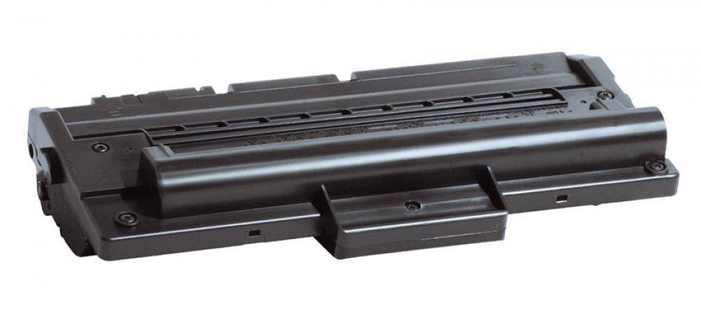 kaufen Toner recycelt C-ML-1710/ ML-1510