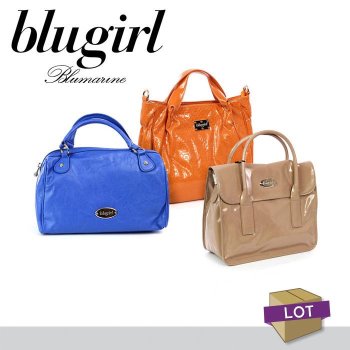 kaufen Blugirl by Blumarine