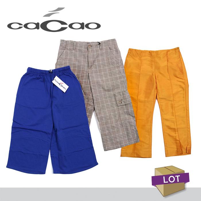 kaufen Marken Kleidung für Kinder in Lot