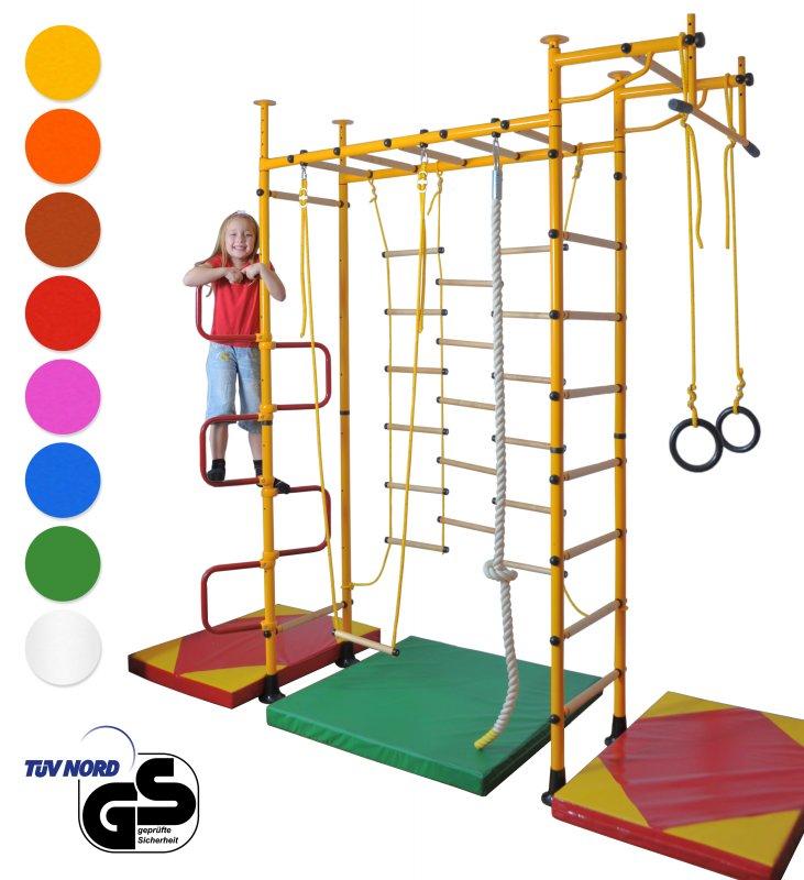 Buy Kids fitness training apparatus