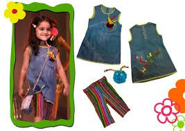 kaufen Kinderkleidung