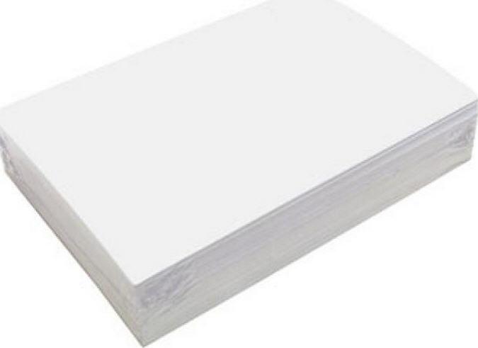 kaufen Photopapier