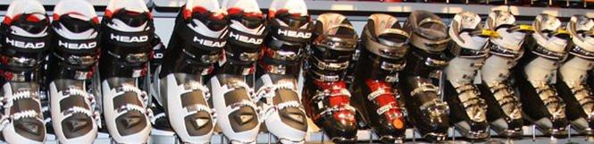 kaufen Skischuhe & Snowboardschuhe Second hand