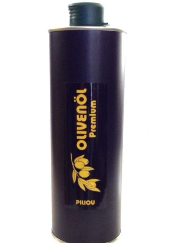 kaufen Premium Olivenöl