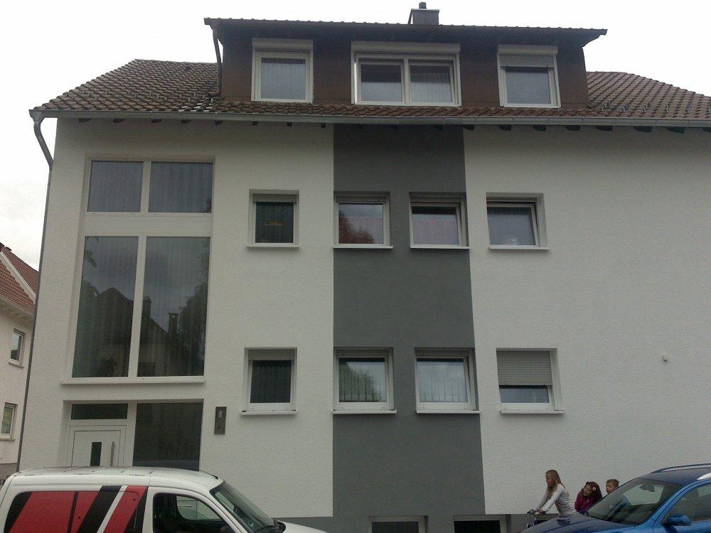 kaufen VEKA Kunstofffenster
