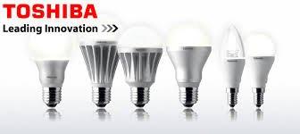 kaufen LED TOSHIBA für Export