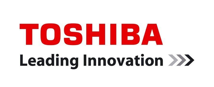 kaufen TOSHIBA LED