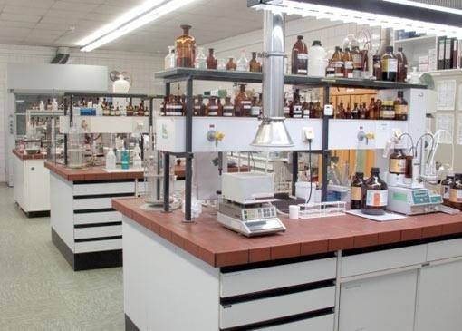 kaufen Reinigung Chemikalien Ssd automatische Lösung