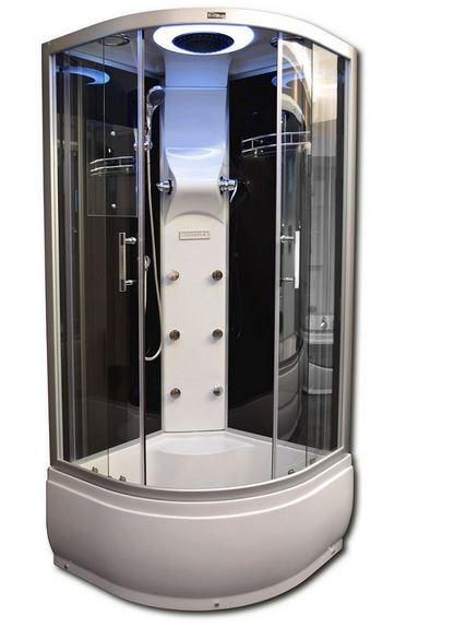 kaufen Kabina prysznicowa Elegance 90x90cm