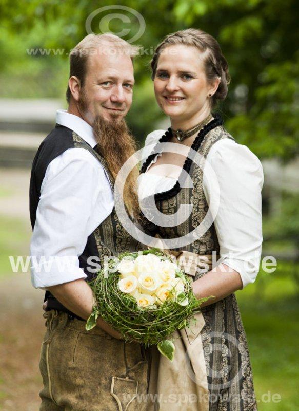 kaufen Hochzeits Fotografie