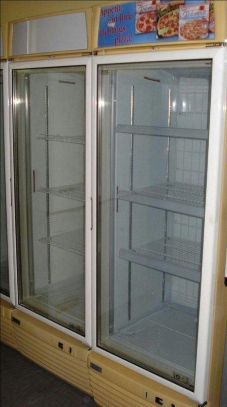 kaufen Kühlkamera