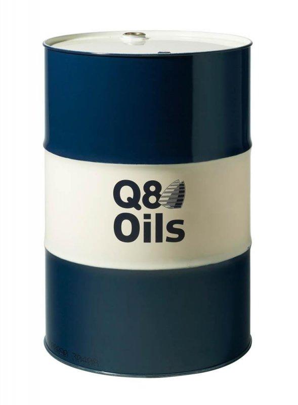 kaufen Q8Oils