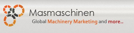 kaufen Industriemaschinen