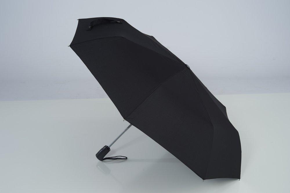 kaufen Taschenregenschirm Business für den Mann