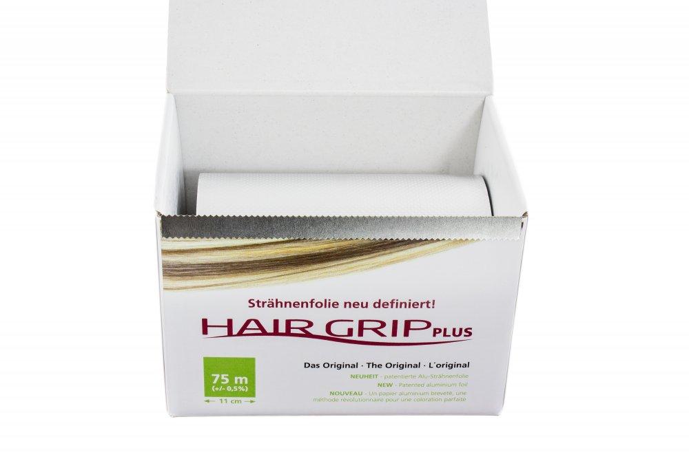 kaufen HairGrip PLUS - rutschfeste Alusträhnenfolie