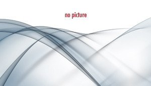 kaufen Voetsch Climate from 2011 - Photovoltaic machine