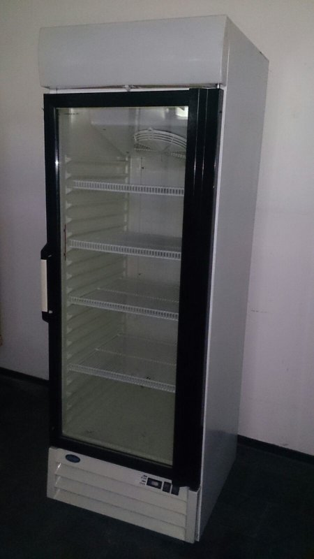 Buy Commercial refrigeratory equipment