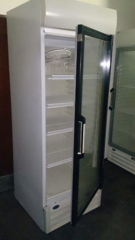 kaufen Kühlregal