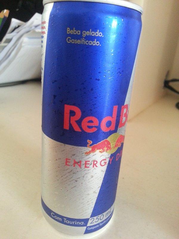 kaufen Österreich gemacht Red Bull Energy Drinks 250ml