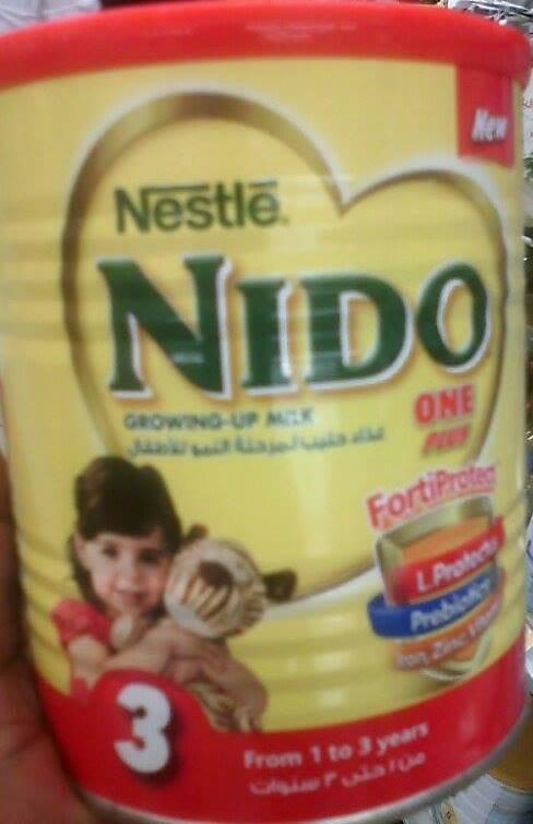 kaufen Aptamil, Nutrilon, Kuh und Gate, Friso, Hipp Bio-Babynahrung, BEBILON und bebelac