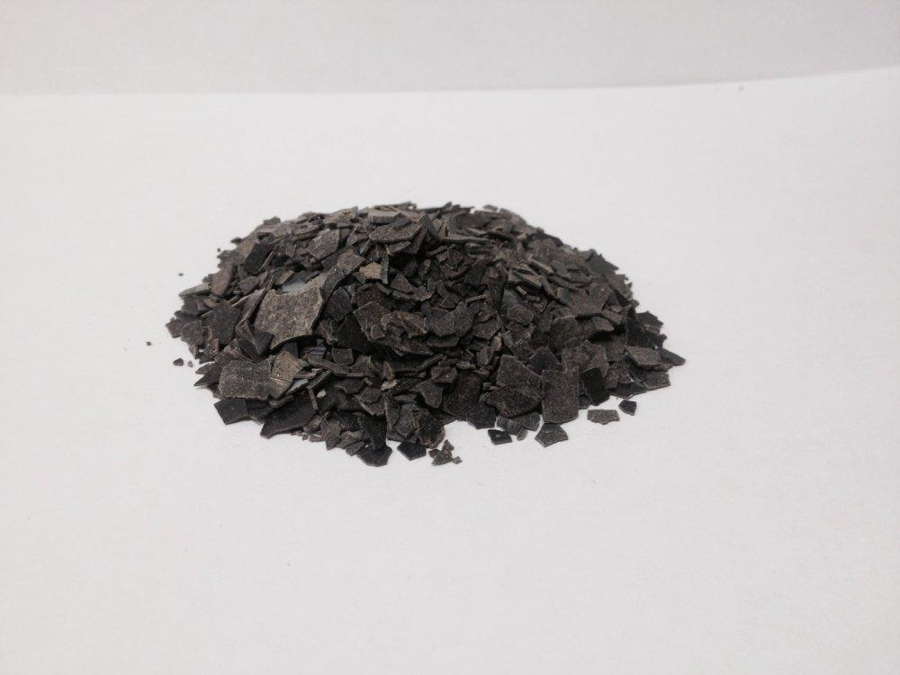 kaufen Phthalsäureanhydrid-haltigem Rückstand