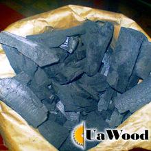 kaufen Oak Wood charcoal