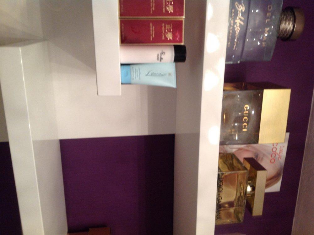 kaufen  Marken Parfum und Kozmetik